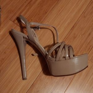 Chinese Laundry Shoes - Chinese laundry 6 inch heels